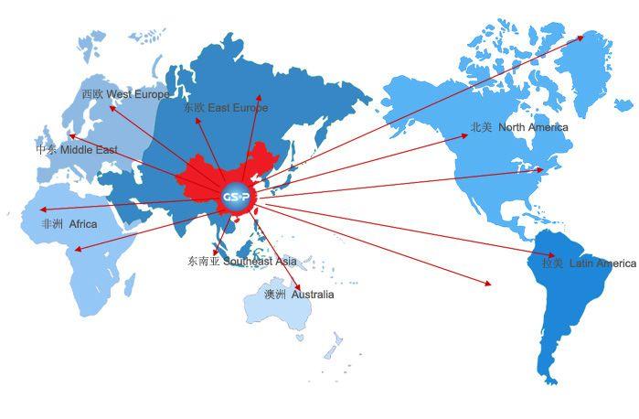 世界地图销售网.jpg
